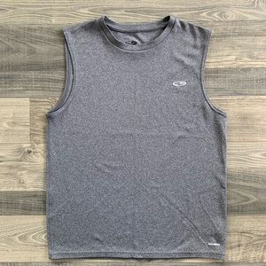 [3 for $30] C9 by Champion Duo Dry Sleeveless Tank